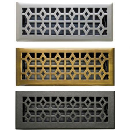 marquis metal national air parts. Black Bedroom Furniture Sets. Home Design Ideas